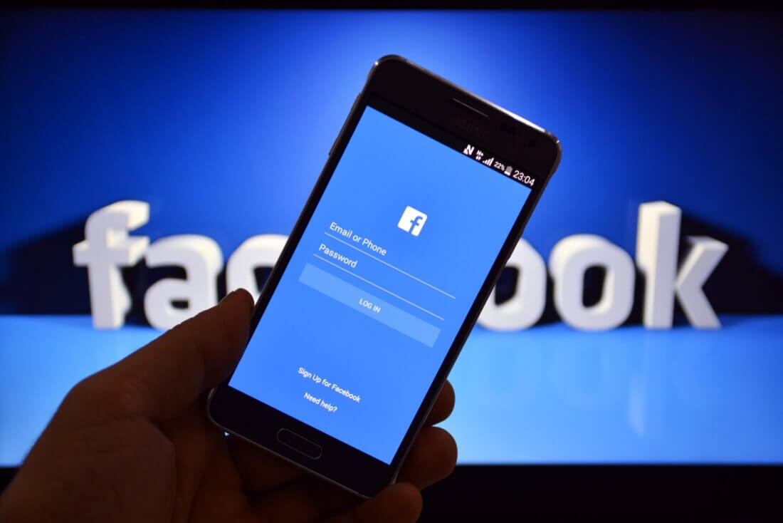 Best Alternative For Facebook Apps For Android